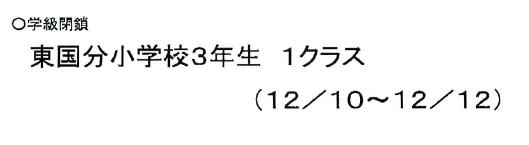 スクリーンショット 2019-12-11 14.40.42.png