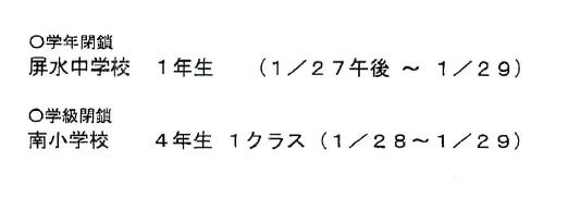 スクリーンショット 2020-01-27 15.59.57.png